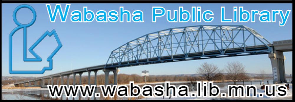 Wabasha Public Library