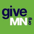 GiveMN.org