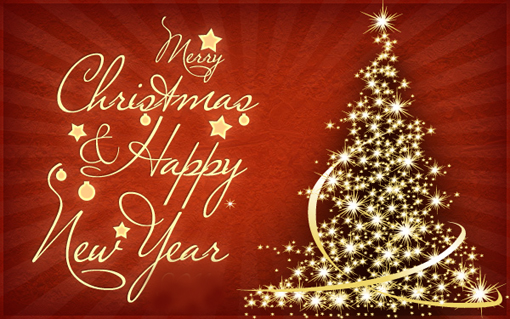merry christmas and happy new year wabasha public library wabasha public library