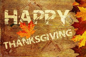 happy-thanksgiving-2016-greetings-picture