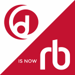 RBdigital Audiobooks & Magazines